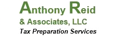 Anthony Reid & Associates, LLC