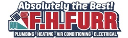 F.H. Furr Plumbing