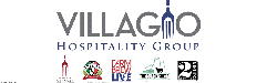 Villagio Hospitality Group